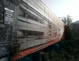 truckblend