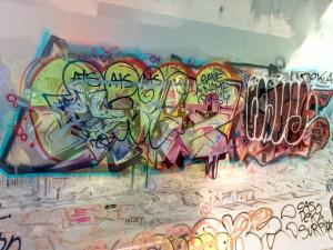 graffitiblend